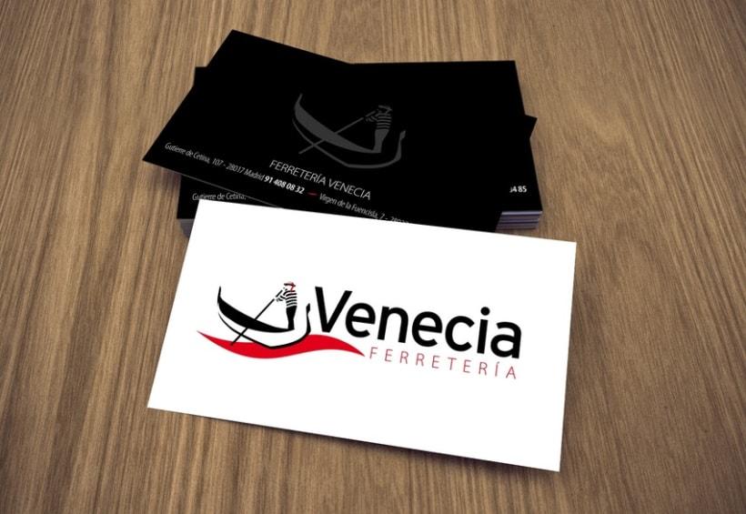 IC - Logos 2