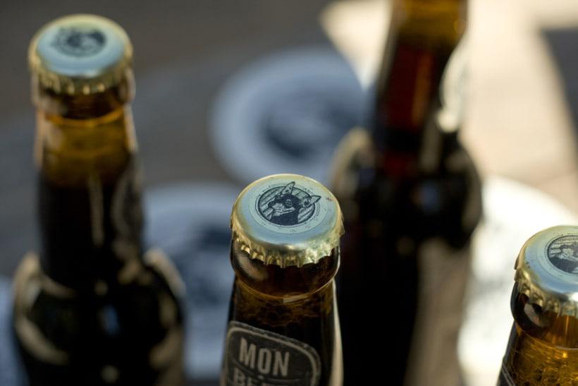 Cerveza Mon 20