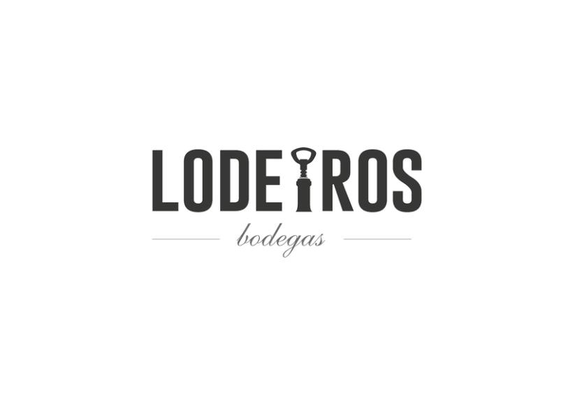 Bodegas Lodeiros 1