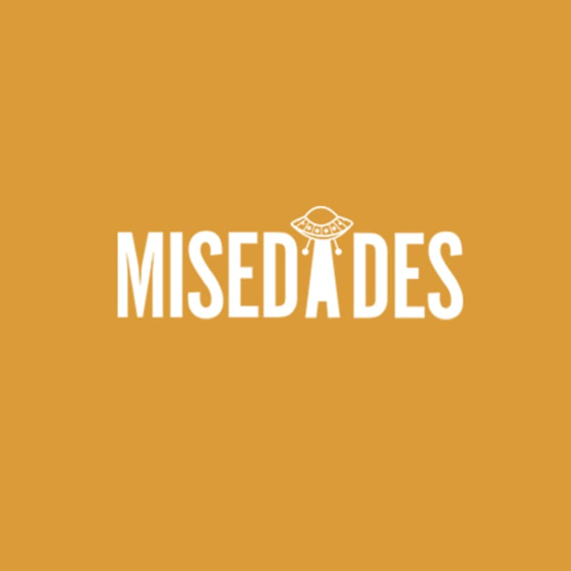 Misedades logotype 0