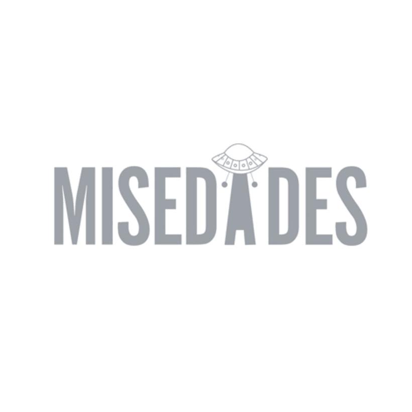 Misedades logotype 3