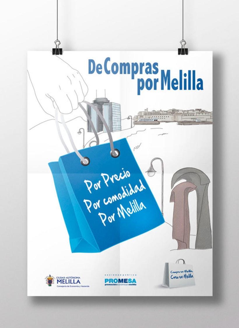 Comercio Melilla -1