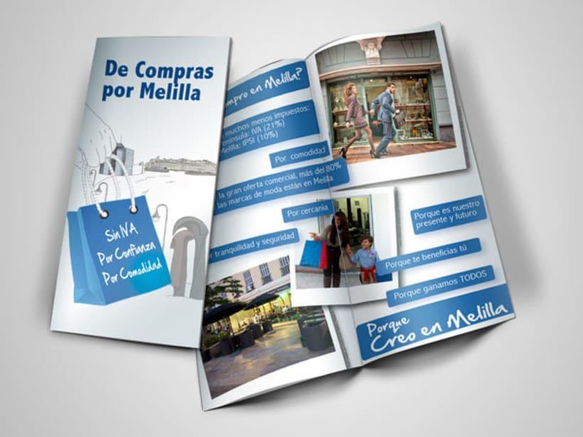 Comercio Melilla 1