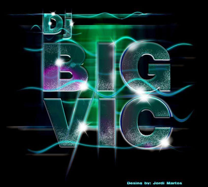 Dj BigVic 0