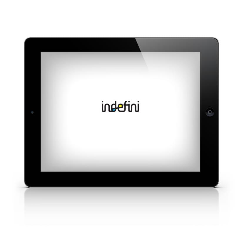 indefini 3