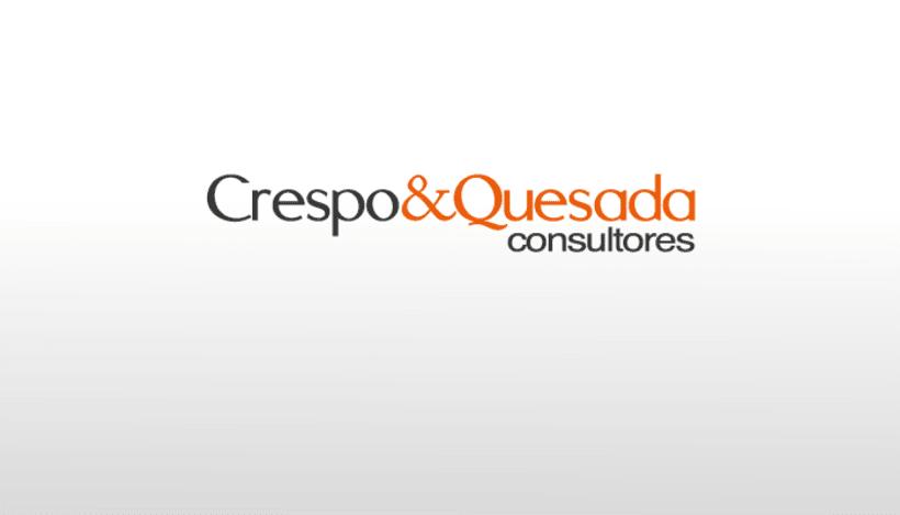 Crespo&Quesada  -1