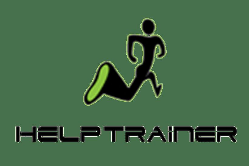Helptrainer.com -1
