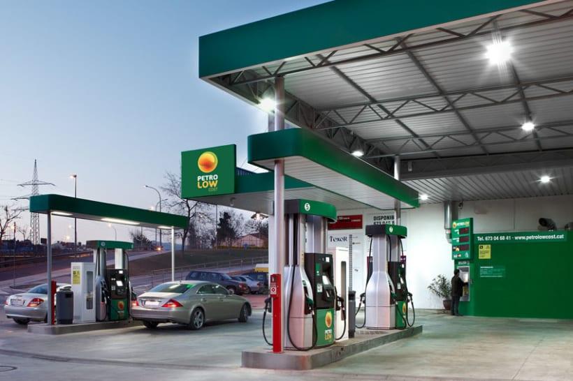 Petro Low Cost 0