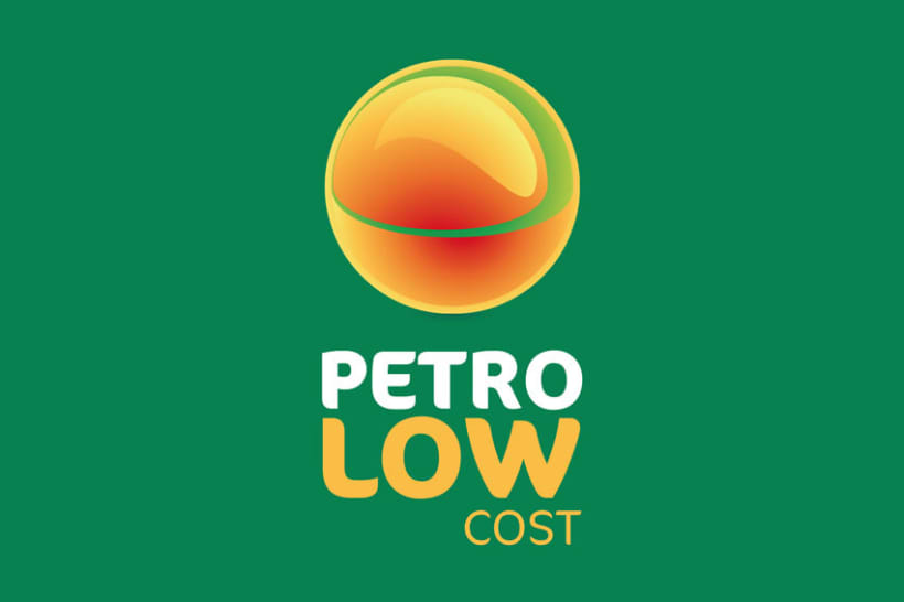 Petro Low Cost 0