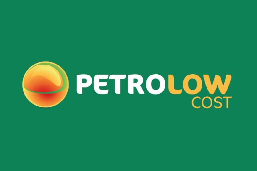Petro Low Cost 1