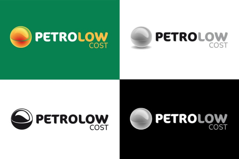 Petro Low Cost 2