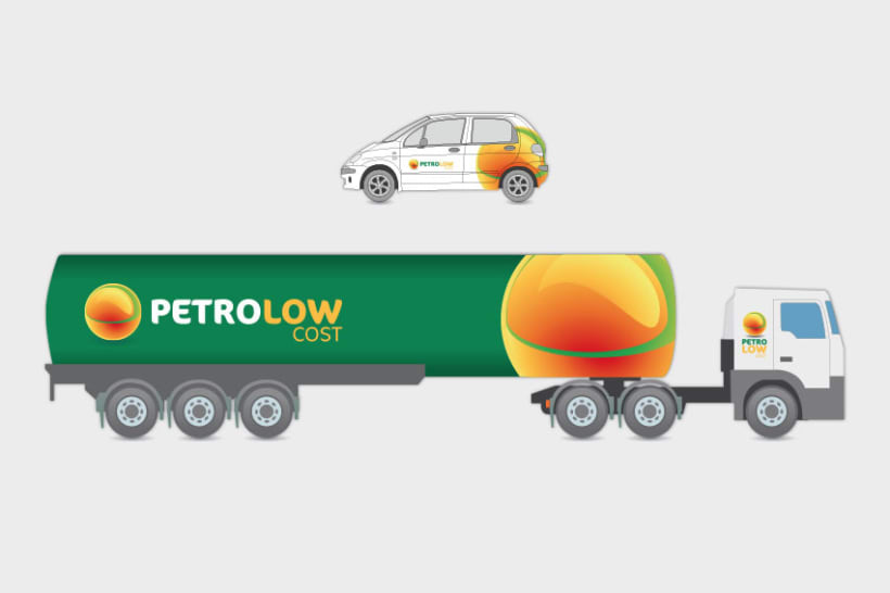 Petro Low Cost 6