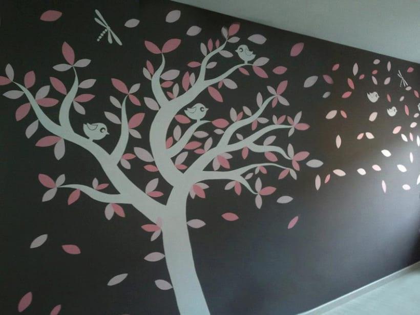 Muralismo 1