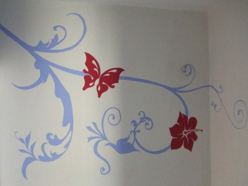 Muralismo 5