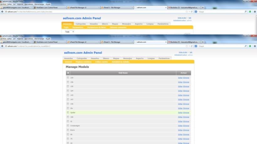 www.sellvem.com -1
