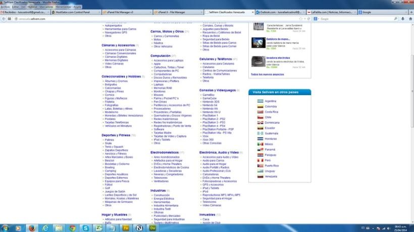 www.sellvem.com 2