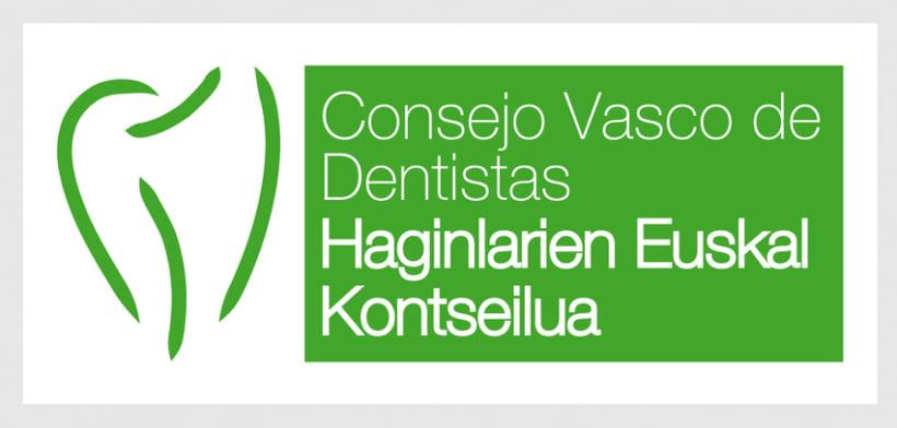 Consejo Vasco de Dentistas -1