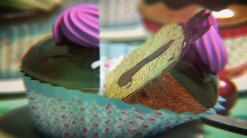 Love Baking 7