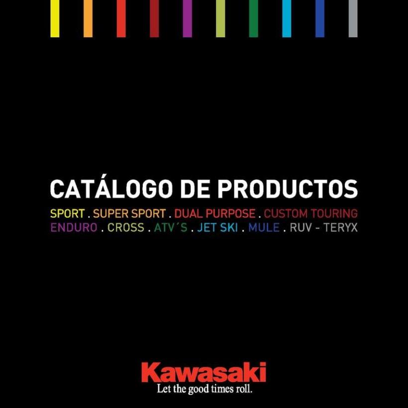 Catálogos de Producto 2