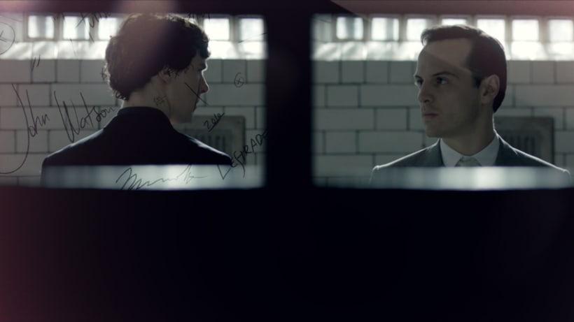 Sherlock S3 4