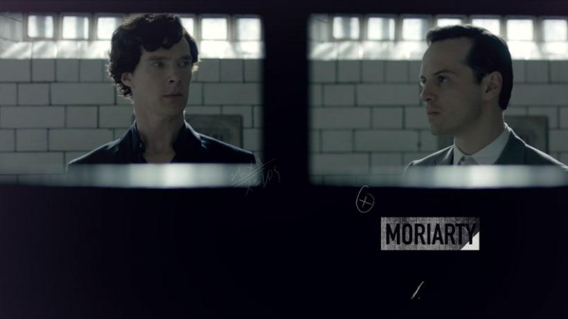 Sherlock S3 5