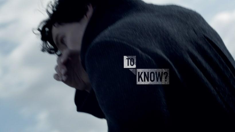 Sherlock S3 8
