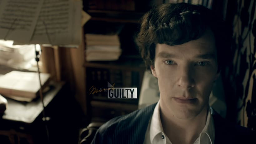 Sherlock S3 9