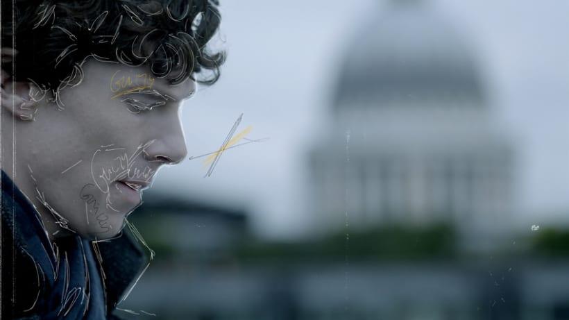Sherlock S3 10