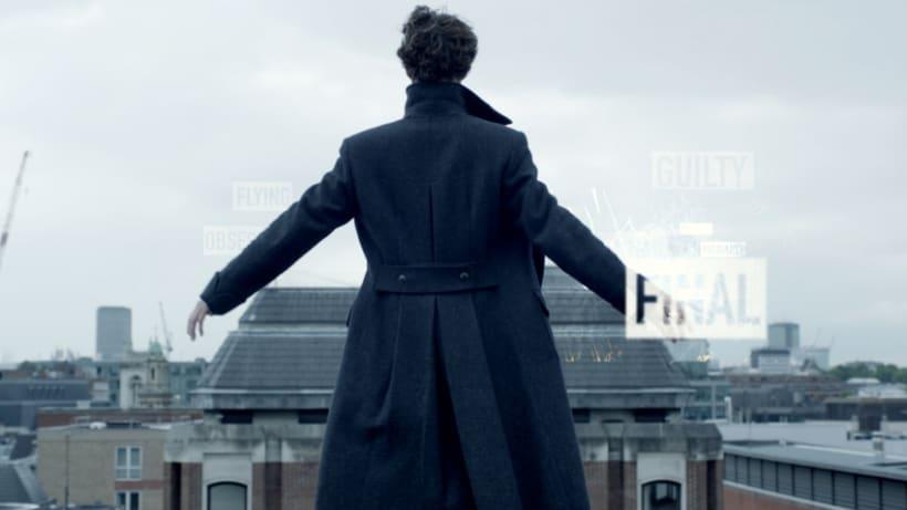 Sherlock S3 12