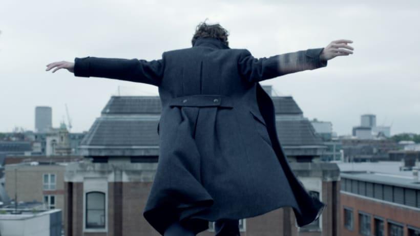 Sherlock S3 13