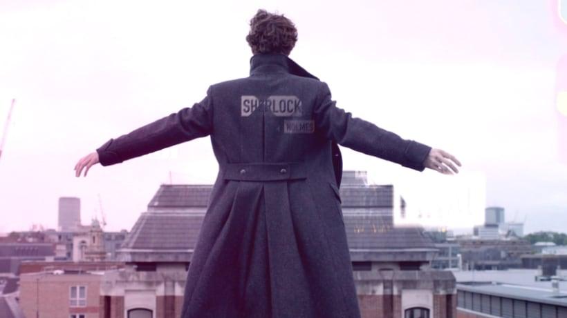 Sherlock S3 14
