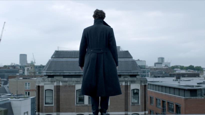 Sherlock S3 15