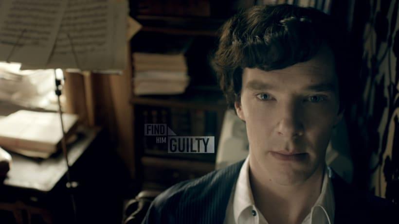 Sherlock S3 16