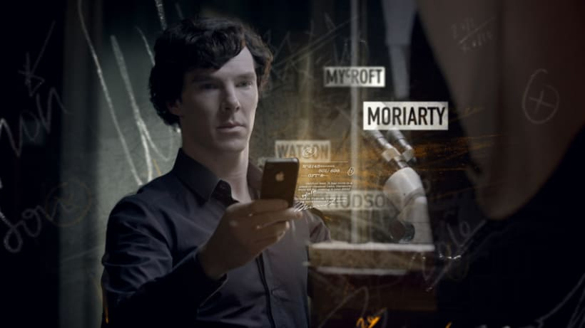 Sherlock S3 17