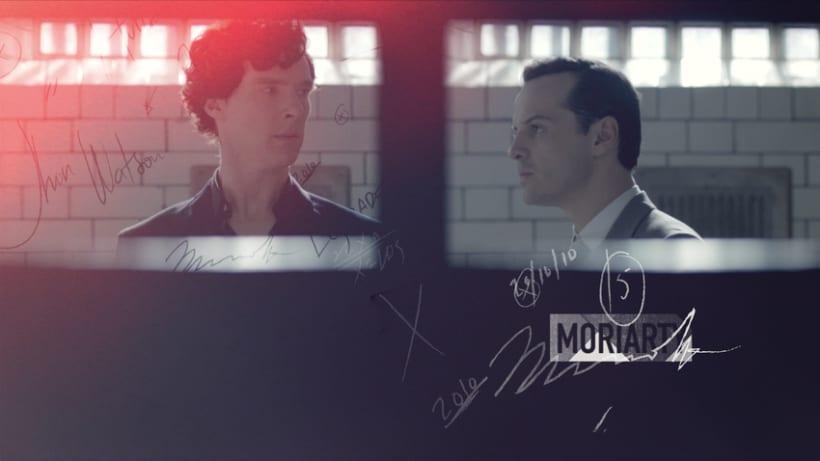 Sherlock S3 19
