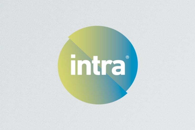 Branding Intra 0