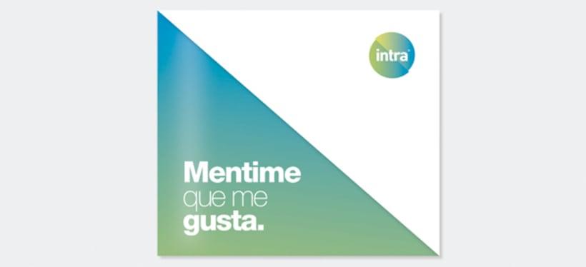 Branding Intra 5