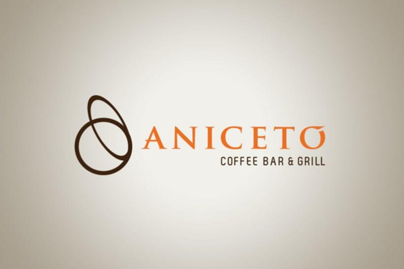 Branding Aniceto 0