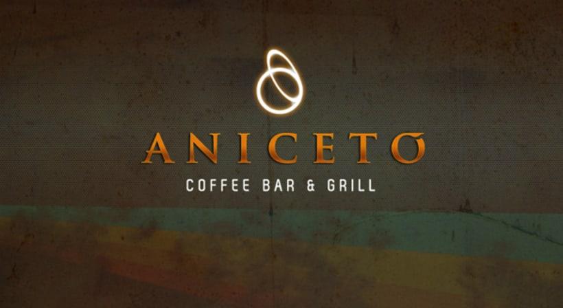 Branding Aniceto 6