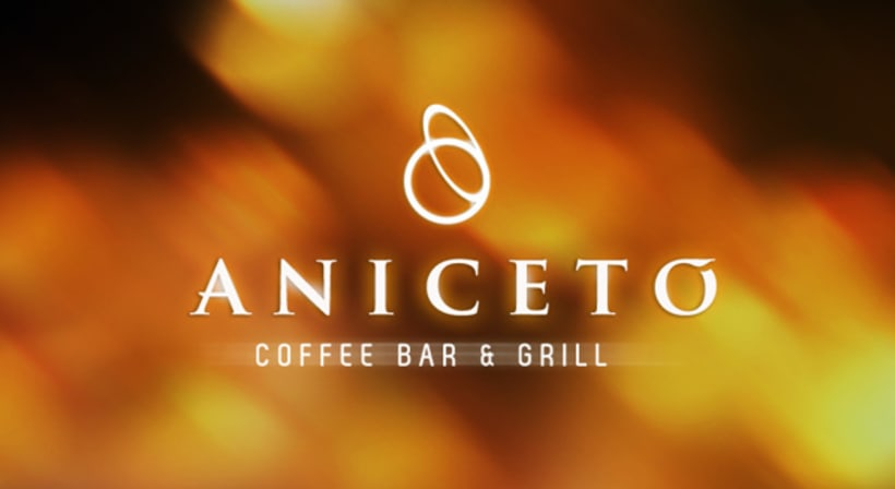 Branding Aniceto 8
