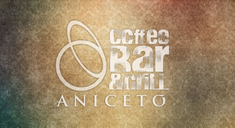 Branding Aniceto 9