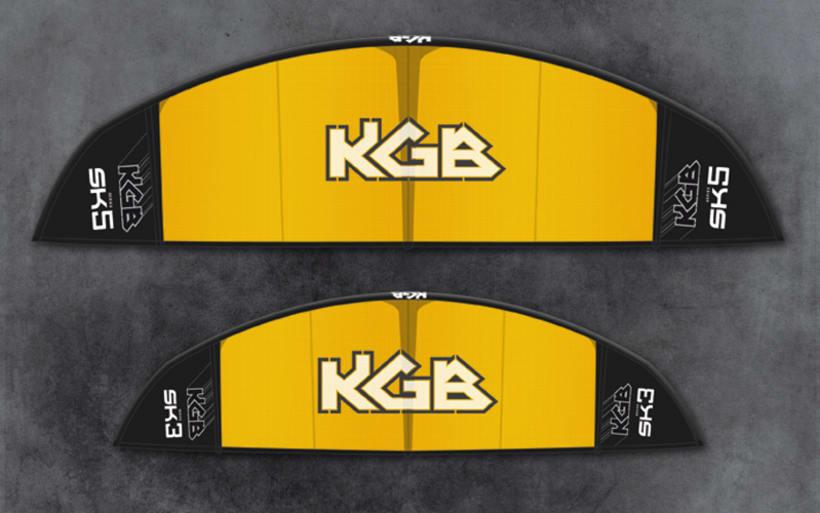 Kgb kite gravity boards dise o de producto y gr fica for Diseno de producto