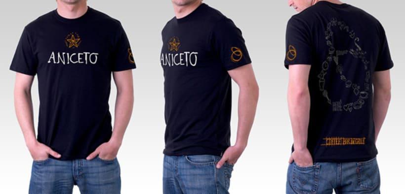 Branding Aniceto 15