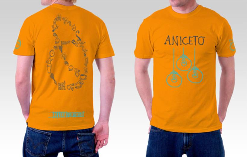 Branding Aniceto 17