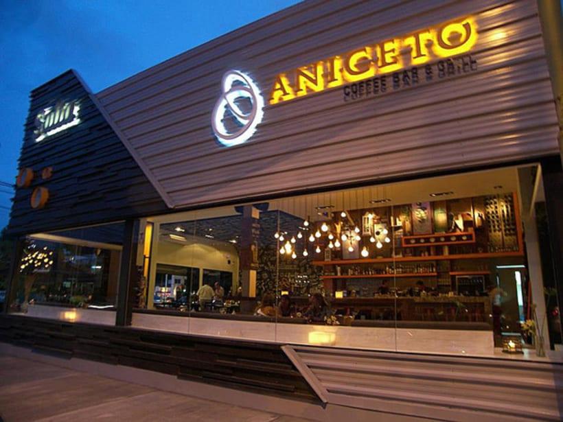 Branding Aniceto 22