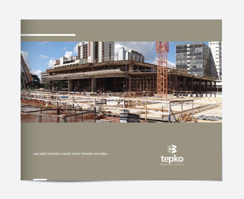 Brochure Tepko 0