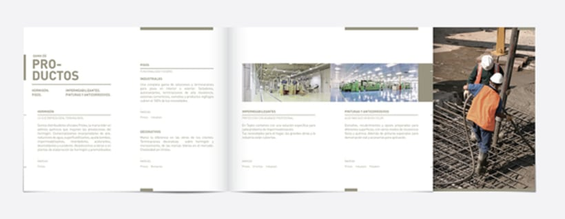 Brochure Tepko 2