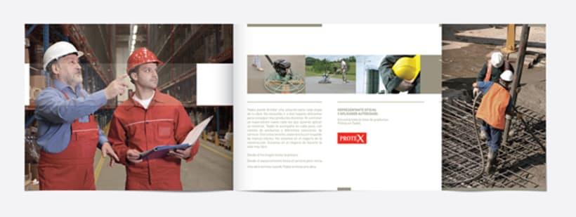 Brochure Tepko 3