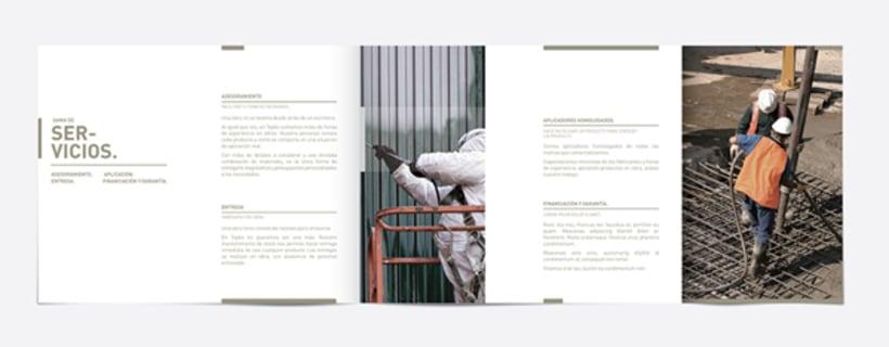 Brochure Tepko 4
