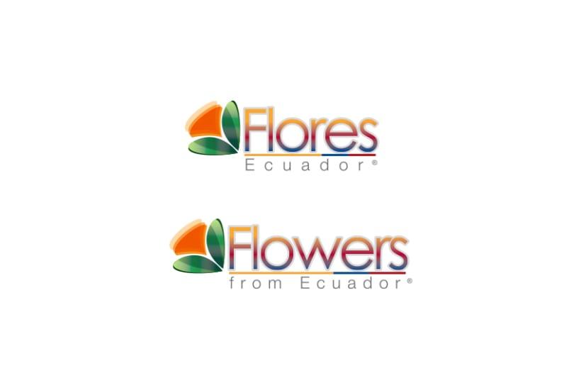Flores Ecuador 0